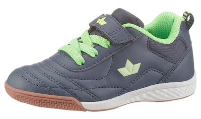Lico Sneaker »Chipsa VS« kaufen