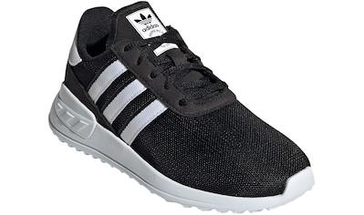 adidas Originals Sneaker »LA TRAINER LITE C« kaufen