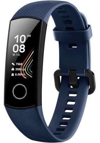 Honor Band 5 Smartwatch (2,4 cm / 0,95 Zoll) kaufen