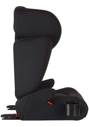 Hauck Autokindersitz »Bodyguard Pro«, Klasse II / III (15-36 kg) kaufen