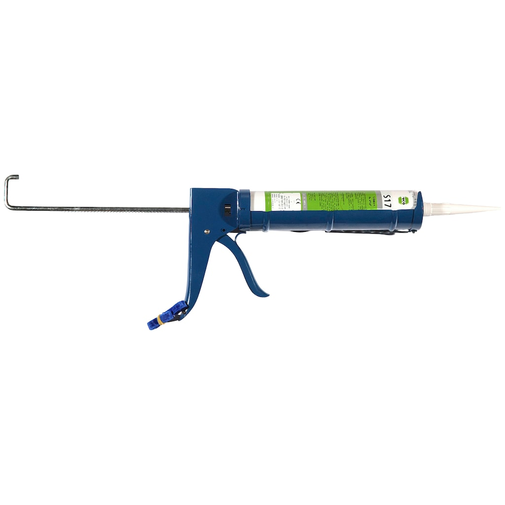BM-Werkzeuge Kartuschenpistole