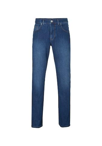 Brax 5 - Pocket - Jeans »Style Cooper Denim« kaufen