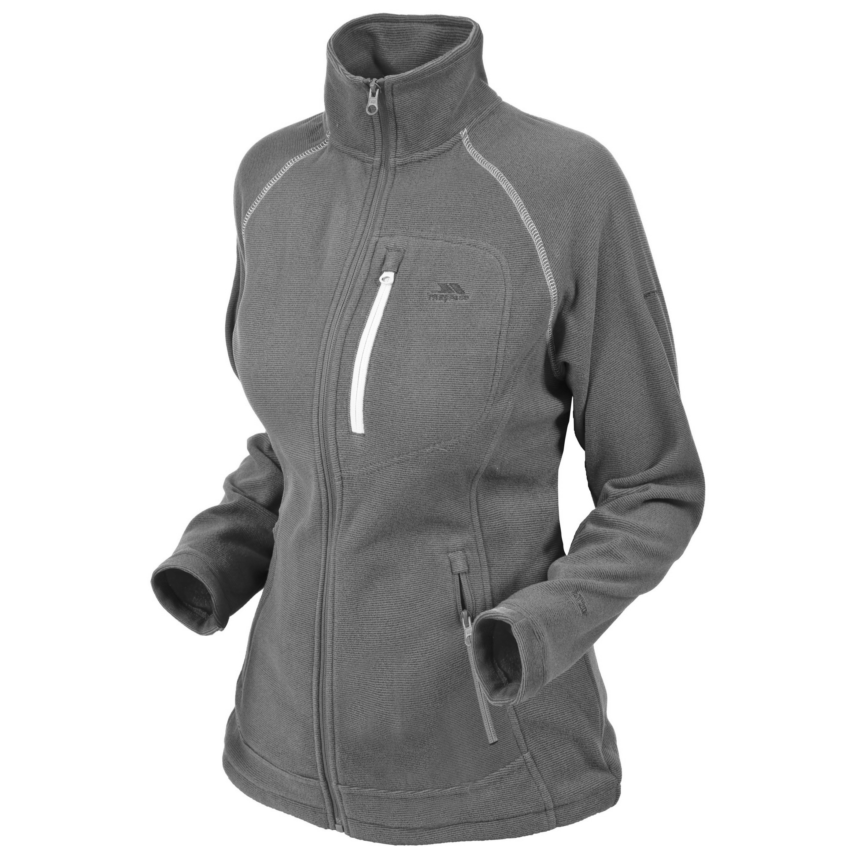 Trespass Fleecejacke Damen Perrie Fleece-Jacke