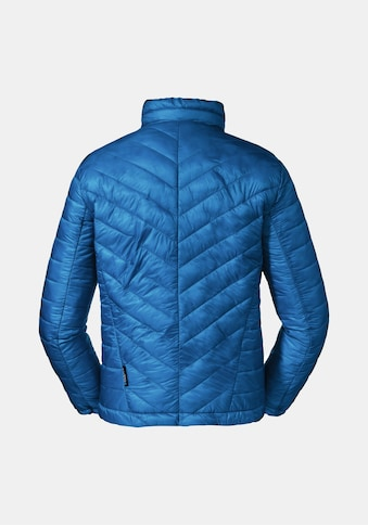 Schöffel Daunenjacke »Thermo Jacket Covol M« kaufen