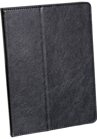 PEDEA Tablettasche »Tablettasche Galaxy Tab A 10.1 (2019) inkl. Folie« kaufen