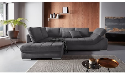 Places of Style Ecksofa »Stacy« kaufen