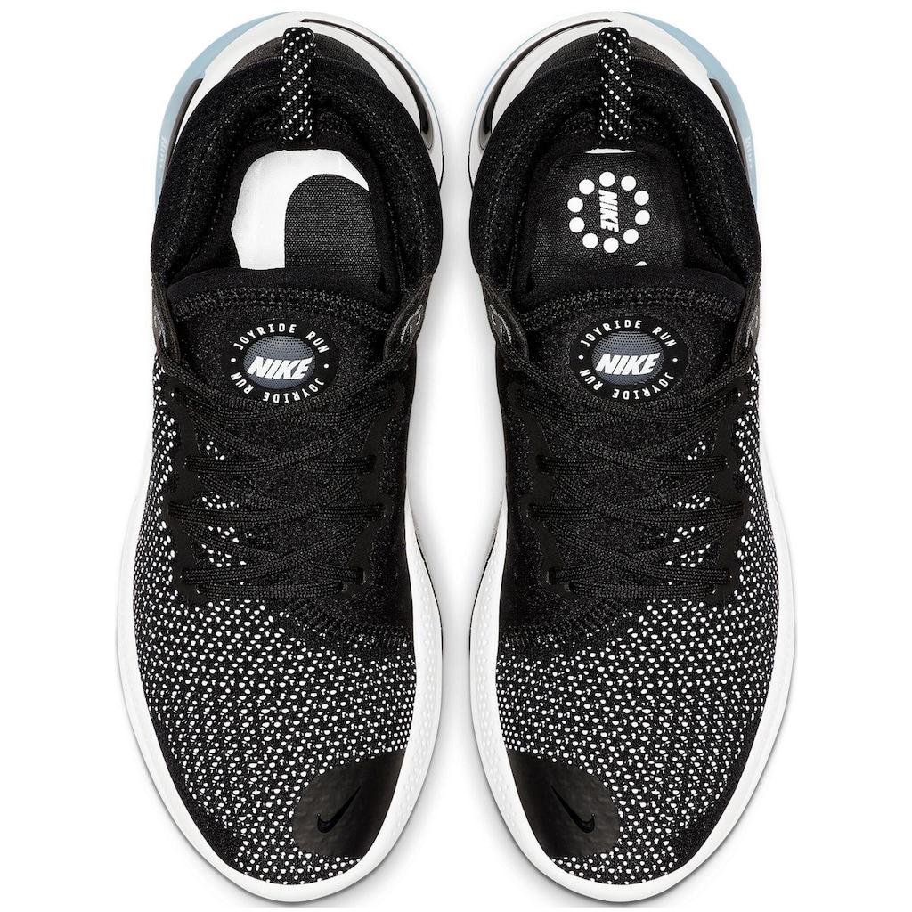 Nike Laufschuh »Wmns Joyride Run Flyknit«