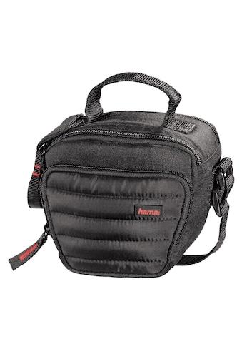 Hama Kameratasche Syscase Tasche für Systemkamera mit Objektiv »Innenmaße 13 x 8 x 11 cm« kaufen