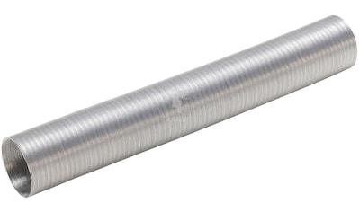 RAMSES Wandhalter Luftschlauchwandhalter kaufen