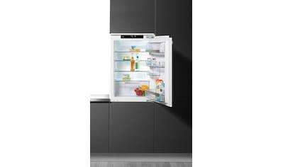 AEG Einbaukühlschrank Santo, 87,3 cm hoch, 56,0 cm breit kaufen