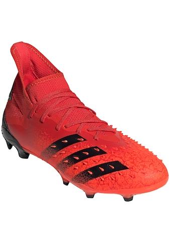 adidas Performance Fußballschuh »PREDATOR FREAK .2 FG« kaufen