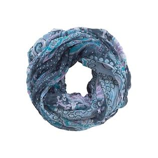 06770061f326bf J.Jayz Haarband kaufen | BAUR