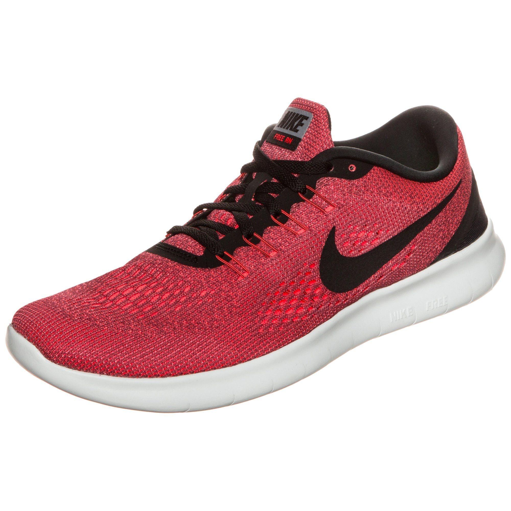 Nike Free RN Laufschuh Herren per Rechnung | Gutes Preis-Leistungs-Verhältnis, es lohnt sich