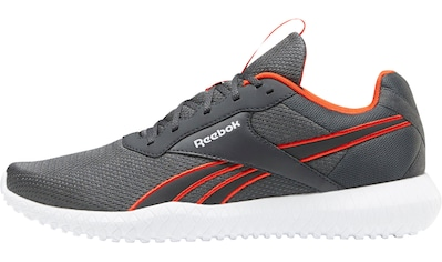 Reebok Trainingsschuh »Flexagon Energy TR M« kaufen