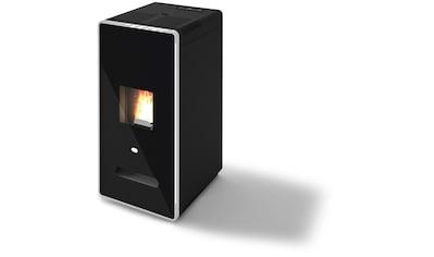 Blaze Pelletofen »Zelda«, schwarz kaufen