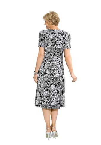 Classic Jersey - Kleid in Koffer - Qualität kaufen