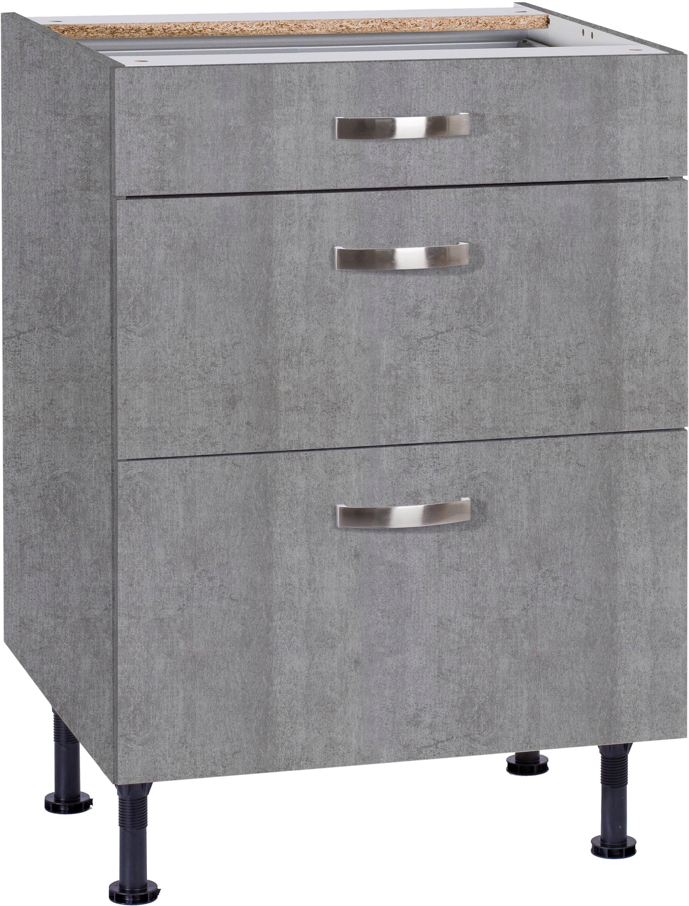 k che unterschrank 60 cm leuchten f r k che sp larmaturen kaufvertrag vormieter muster. Black Bedroom Furniture Sets. Home Design Ideas