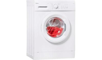 Amica Waschmaschine WA 14681 W kaufen