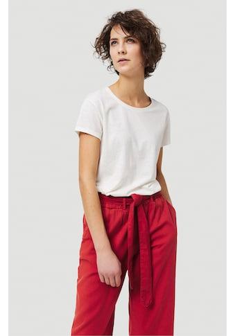 O'Neill T-Shirt »Essentials« kaufen