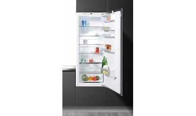 Bosch Kühlschrank Rot : Kühlschränke günstig online auf rechnung & raten kaufen baur