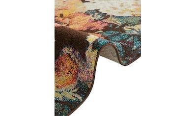 heine home Teppich, rechteckig, 10 mm Höhe kaufen