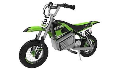 Razor E - Mofaroller »Dirt Rocket SX350 McGrath E - Bike«, 22 km/h kaufen