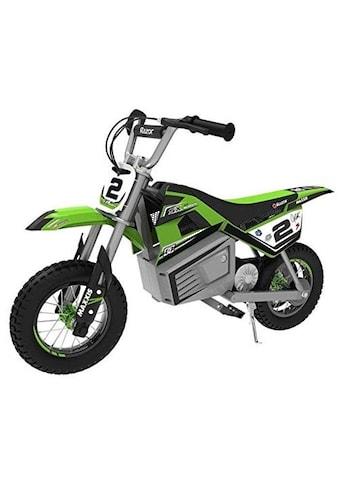 Razor E-Mofaroller »Dirt Rocket SX350 McGrath E-Bike« kaufen