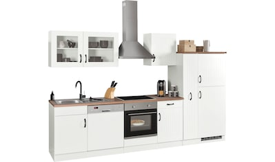 HELD MÖBEL Küchenzeile »Athen« kaufen