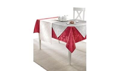 Peyer - Syntex Tischdecke kaufen