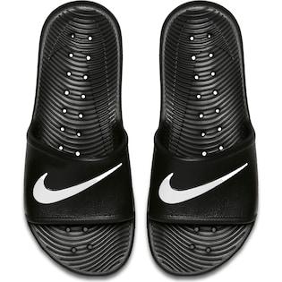 Nike Sportswear Badesandale »Wmns Kawa Shower Sandal« online