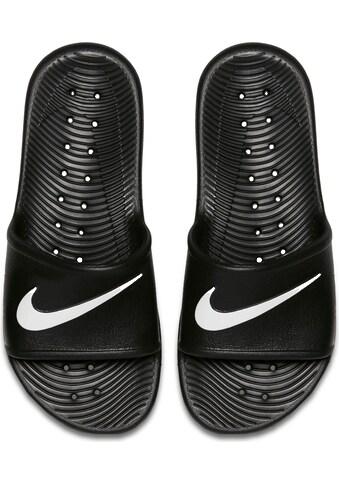Nike Sportswear Badesandale »Wmns Kawa Shower Sandal« kaufen