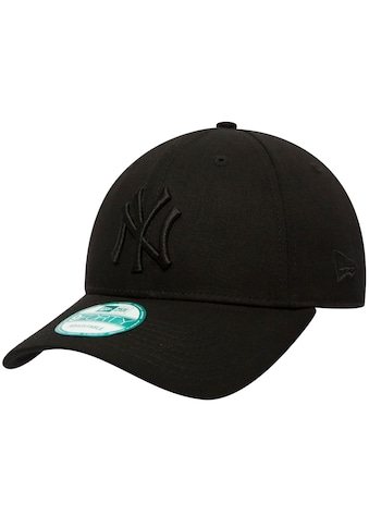 New Era Baseball Cap »LEAGUE ESSENTIAL 9FORTY LEAGUE NEW YORK YANKEES« kaufen