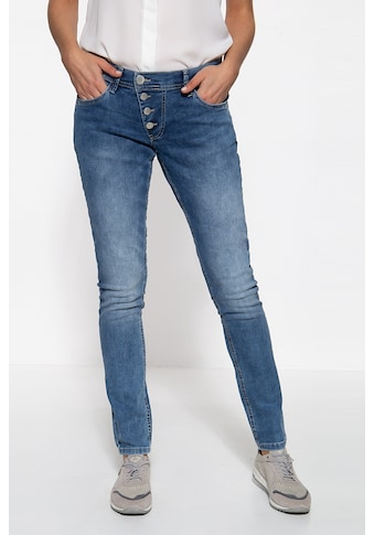 Way of Glory Slim - fit - Jeans kaufen