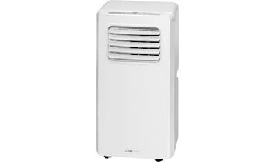 CLATRONIC Klimagerät CL 3671 kaufen
