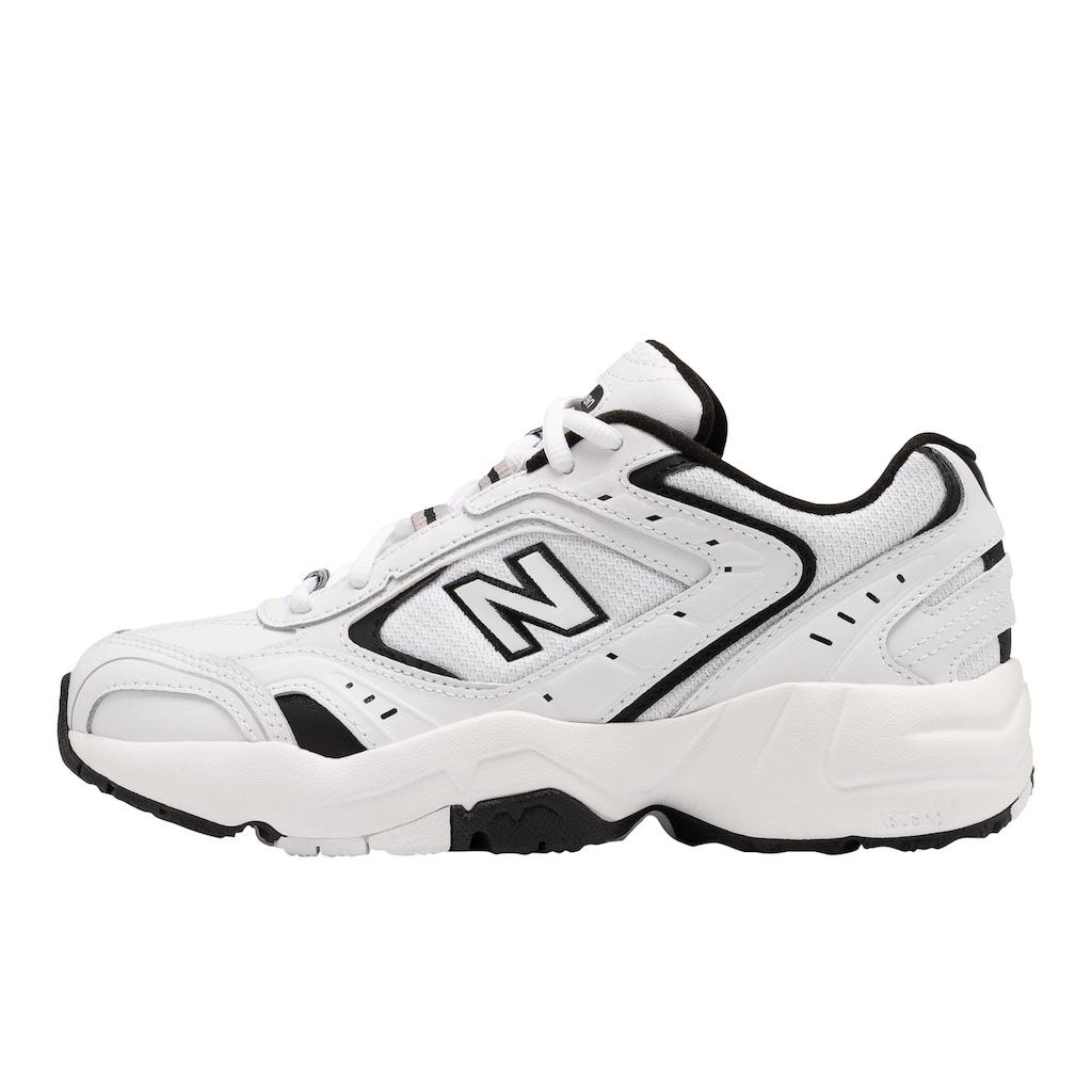 New Balance Sneaker »WX 452«