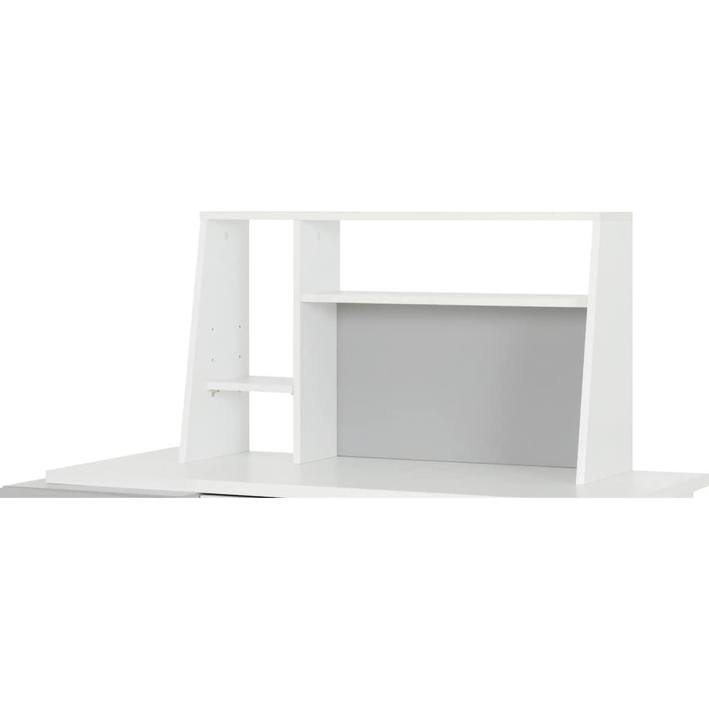Gami Schreibtischaufsatz »UGO«