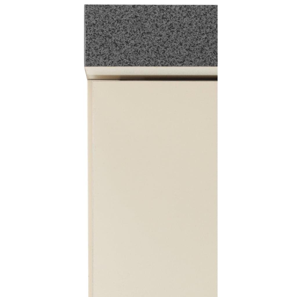 wiho Küchen Unterschrank »Amrum«, 50 cm breit