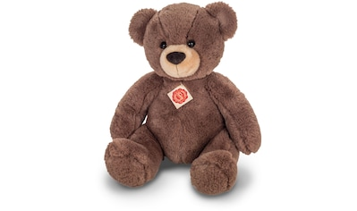 Teddy Hermann® Kuscheltier »Herzekind, Teddy schokobraun, 40 cm« kaufen