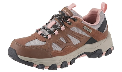 Skechers Outdoorschuh »Selmen  -  West Highland« kaufen