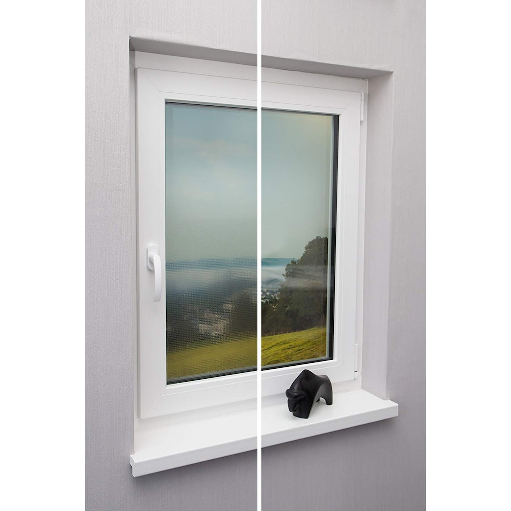 mydeco Fensterfolie »Mosaik«