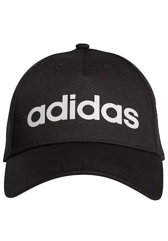 adidas Performance Baseball Cap kaufen