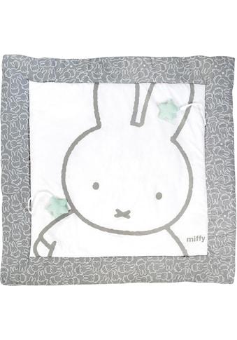 roba® Krabbeldecke »Miffy« kaufen