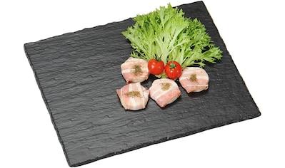 KESPER for kitchen & home Schneidbrett Melamin kaufen