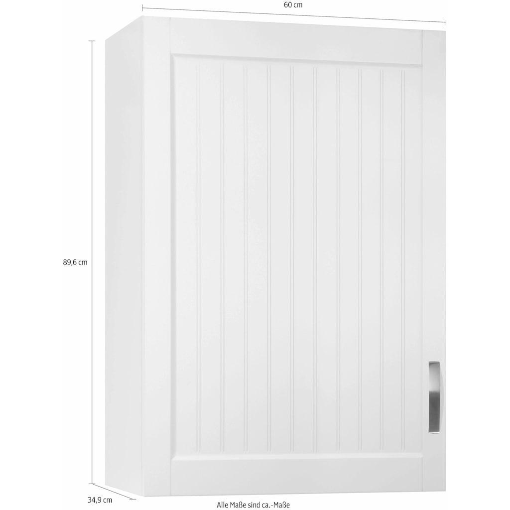 OPTIFIT Hängeschrank »Cara«, Breite 60 cm