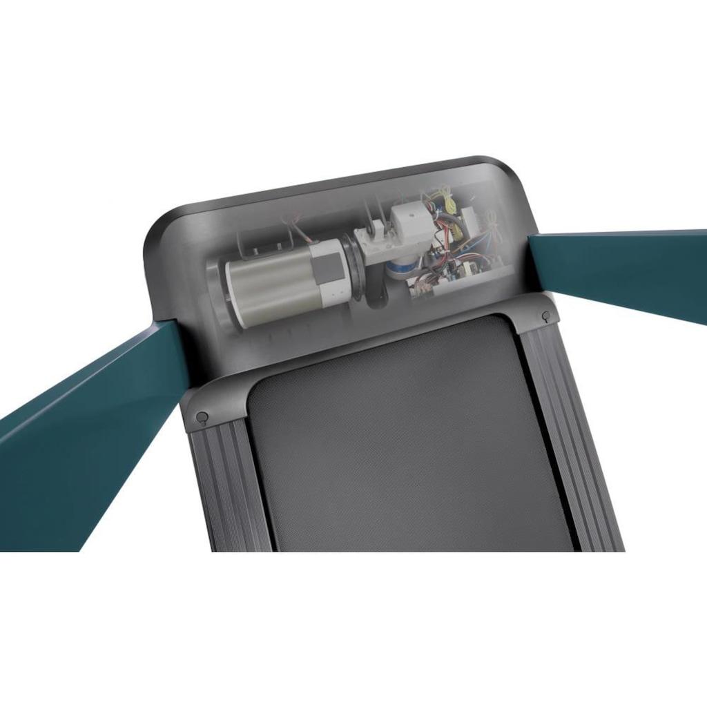Reebok Laufband »FR30 Floatride«
