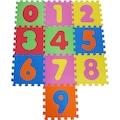 Knorrtoys® Puzzle »Zahlen«