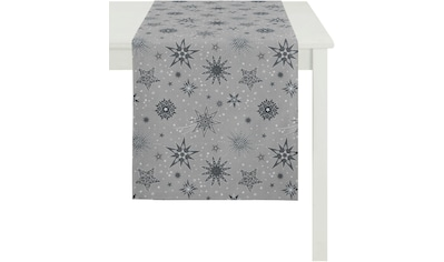 Tischläufer, »3001 Christmas Elegance«, APELT (1 - tlg.) kaufen