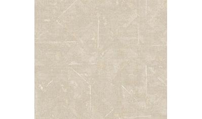 Architects Paper Vliestapete »Absolutely Chic«, mit Design kaufen