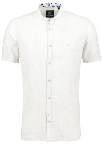 LERROS Leinenhemd kaufen