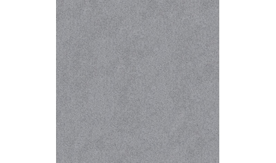 Teppichfliese »Forest«, quadratisch, 9 mm Höhe, selbstliegend kaufen